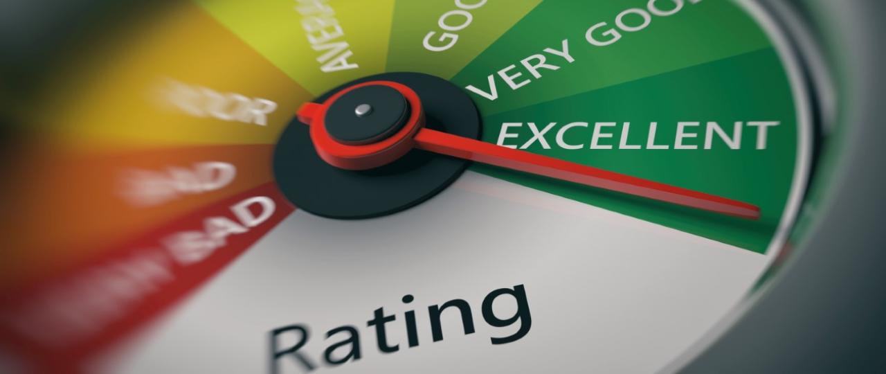 rating_article_banner